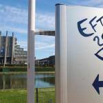 EFTTEX-2014-Bruxelles-EXPO.jpg