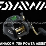 Daiwa-Tanacom-750-Power-Assist-.jpg