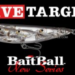 LIVE-TARGET-New-Balla-Bait-Series-cover.jpg