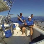 Ventotene-Big-Fish-Tournament-team-Brugnoli.jpg