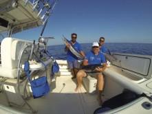 Ventotene-Big-Fish-Tournament-team-Brugnoli.jpg