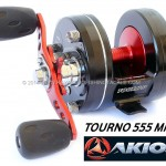 AKIOS-TOURNO-555-MM3.jpg