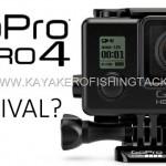 GoPro-4-Suggestion-arrival.jpg