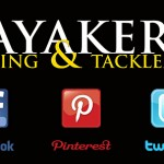 KAYAKERO-MAGAZINE-&-Social-Network-featured-slider