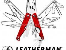 LEATHERMAN-LEAP-red.jpg