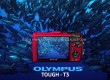 OLYMPUS-TG3-Tough-cover.jpg