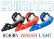 Shimano-Bobbin-Winder-Light.jpg