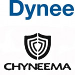 DYNEEMA-vs-Chyneema.jpg