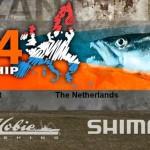 HOBIE-1-European-Championship-2014-1-cover.jpg