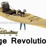 Hobie-Mirage-Revolution-16.jpg