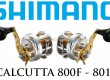SHIMANO-CALCUTTA-800F-801F.jpg