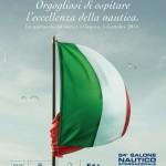 Salone-Nautico-Genova.jpg