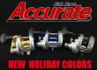 Accurate-Reel-New-colors-featured-slider4