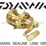 DaiwaSealine-LD60-IISP_thumb.jpg
