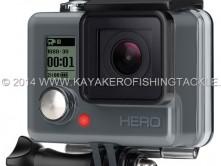 GoPro-HERO.jpg