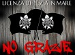 LICENZA-NO-GRAZIE-featured