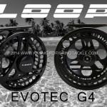 LOOP-EVOTEC-G4-cover.jpg