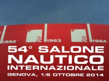 Salone-Nautico-Cover.jpg