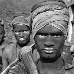 Sebastiano-Salgado-miners.jpg