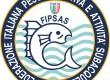 fipsas_logo1.jpg