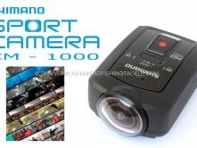 SHIMANO-CM-1000-sport-camera-cover-a.jpg