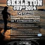 skeleton2014facebook-lr.jpg