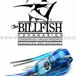BillFish-Lure.jpg