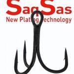 Ancorette-Daiwa-SqaSas-featured-sider