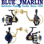 Blu-Marlin-BMF-7000-cover.jpg