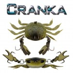CRANKA-Crab-cover.jpg