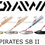 Daiwa-Pirates-SBII-cover.jpg