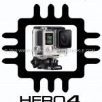 GoPro-Hero4-firmware-update.jpg