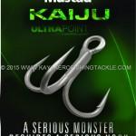 Kaiju-Mustad-Treble-cover.jpg