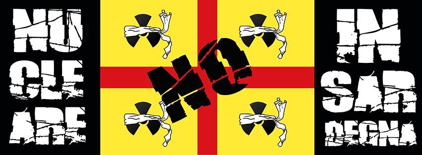 Scorie nucleari in Sardegna?