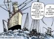 overfishing-e-proverbi.jpg