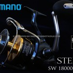 Shimano-Stella-sw-18000-cover-3.jpg
