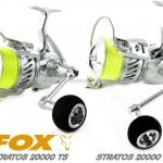 FOX-STRATOS-20000-TS-SS-cover.jpg