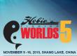 HOBIE-WORLDS-5-China.png