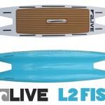 Live-Watersports-L2-FISH.jpg