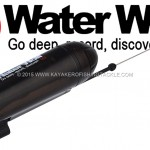 Water-Wolf-Camera-still-HD-cover.jpg