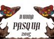 Buona-Pasqua-2015-double.jpg