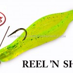 Reel-N-Shad-cover.jpg