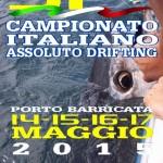 Barricata-brochure.jpg