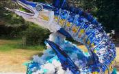 Costa-Kick-Plastic-Marlin.png