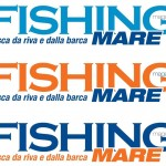 FISHING-MAGAZINE-logo.jpg