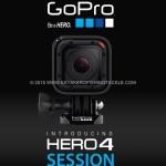 Kayakero-presenta-la-GoPro-Hero4-Session.jpg