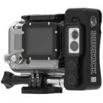 Light-&-Motion-Sidekock-GoPro-Light