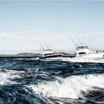 Sardinia-Fishing-Challenge.jpg