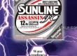 Sunline-Assassin-FC-P-Ion.jpg