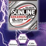 Sunline-Assassin-FC-P-Ion.jpg